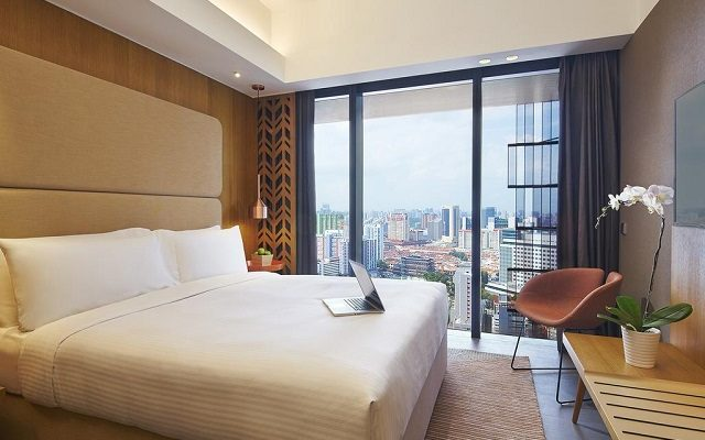 oasia-hotel-downtown-singapore-by-far-east-hospitality1