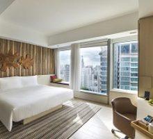 oasia-hotel-novena-singapore-by-far-east-hospitality-1