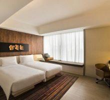 oasia-hotel-novena-singapore-by-far-east-hospitality-2
