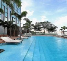 oasia-hotel-novena-singapore-by-far-east-hospitality-3