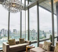 oasia-hotel-novena-singapore-by-far-east-hospitality-4