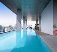 oasia-hotel-novena-singapore-by-far-east-hospitality-5