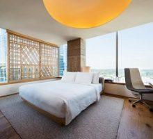 oasia-hotel-novena-singapore-by-far-east-hospitality-6