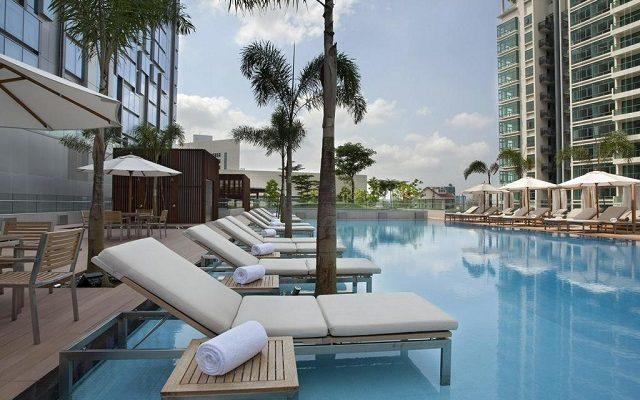 oasia-hotel-novena-singapore-by-far-east-hospitality