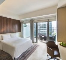 oasia-hotel-novena-singapore-by-far-east-hospitality-7
