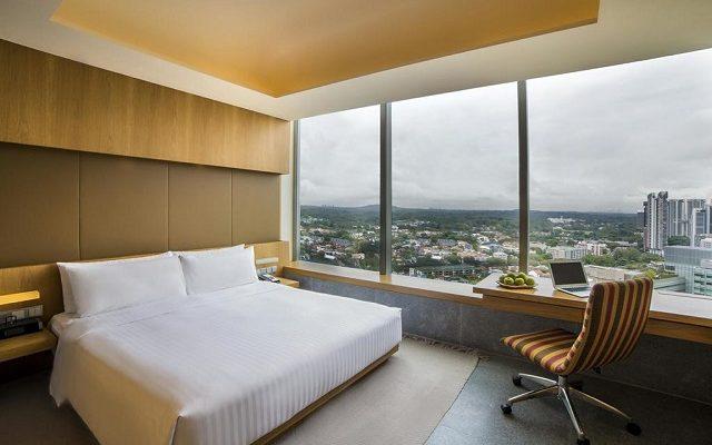 oasia-hotel-novena-singapore-by-far-east-hospitality1