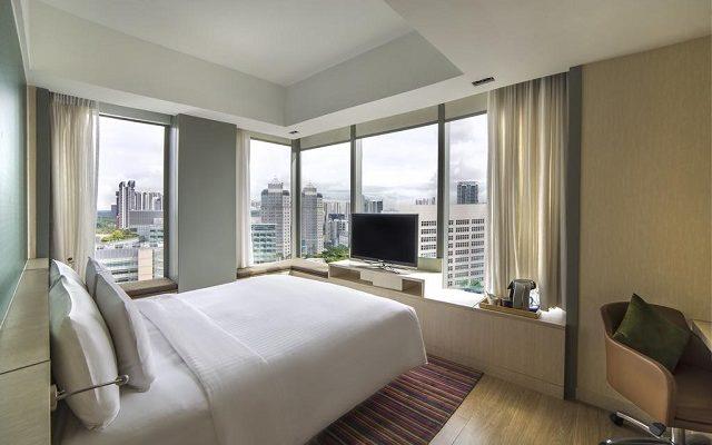 oasia-hotel-novena-singapore-by-far-east-hospitality2