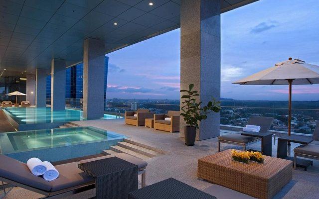 oasia-hotel-novena-singapore-by-far-east-hospitality3