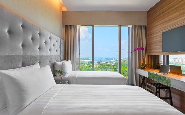 pan-pacific-serviced-suites-beach-road1