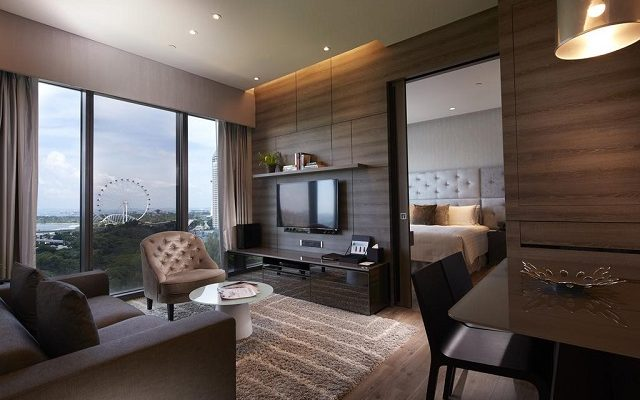 pan-pacific-serviced-suites-beach-road2