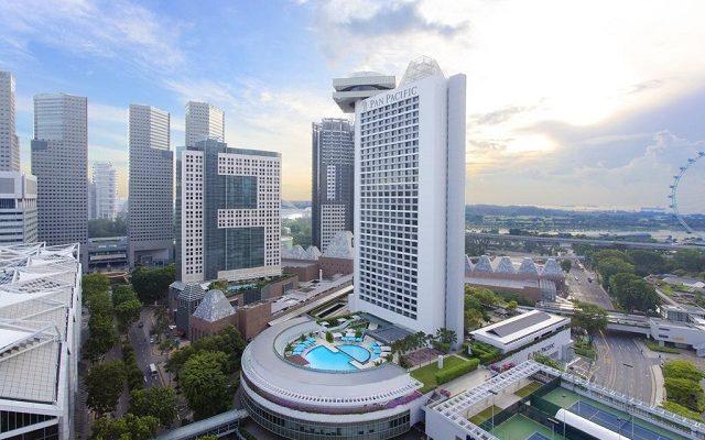 pan-pacific-singapore