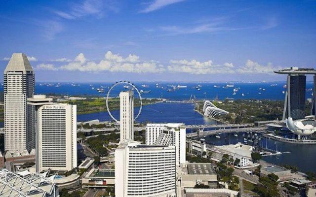 pan-pacific-singapore3