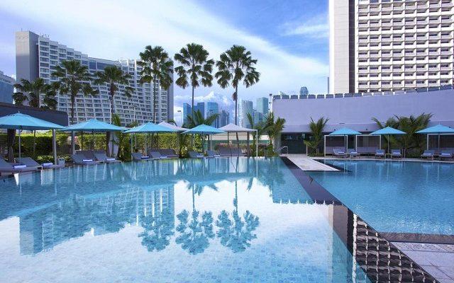 pan-pacific-singapore4