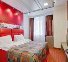red-stars-hotel-3