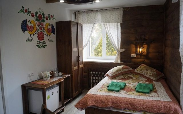 redvill-rezidenciya1