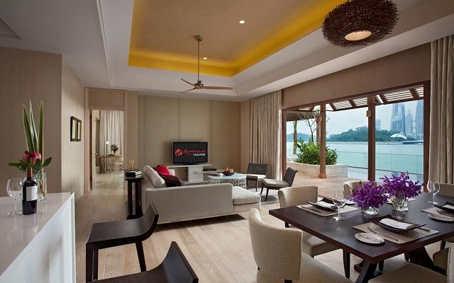 resorts-world-sentosa-beach-villas1