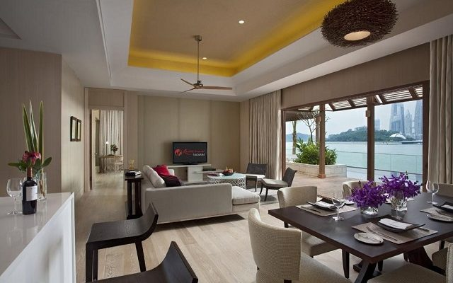 resorts-world-sentosa-equarius-hotel2