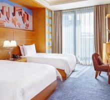 resorts-world-sentosa-hotel-michael-1
