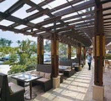 shangri-la-s-rasa-sentosa-resort-spa-4