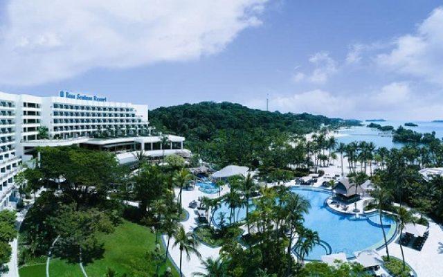 shangri-la-s-rasa-sentosa-resort-spa1