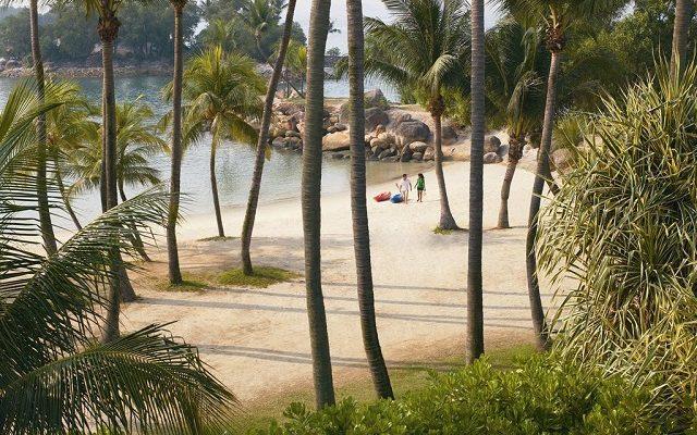 shangri-la-s-rasa-sentosa-resort-spa3