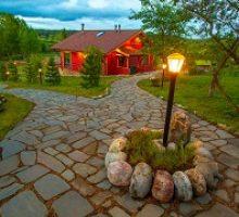 sorola-village-park-hotel-2