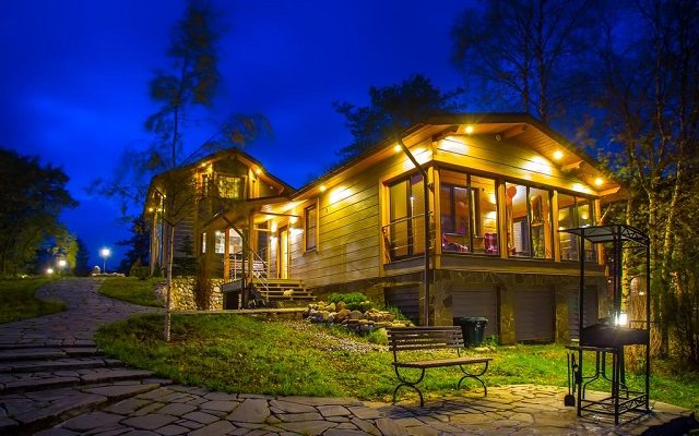 sorola-village-park-hotel1