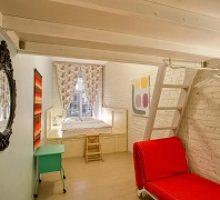 soul-kitchen-hostel-2