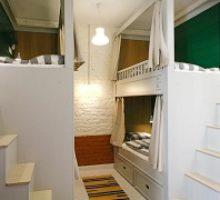 soul-kitchen-hostel-3