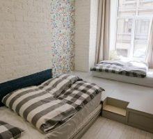 soul-kitchen-hostel-4