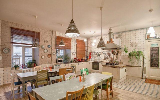 soul-kitchen-hostel1
