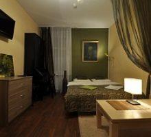subcultura-hostel-1