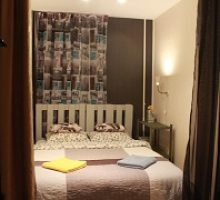 subcultura-hostel-3
