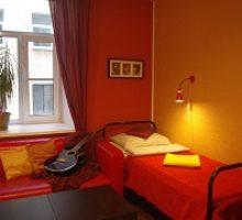 subcultura-hostel-4