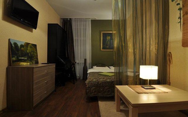 subcultura-hostel3