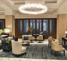 the-capitol-kempinski-hotel-singapore-2