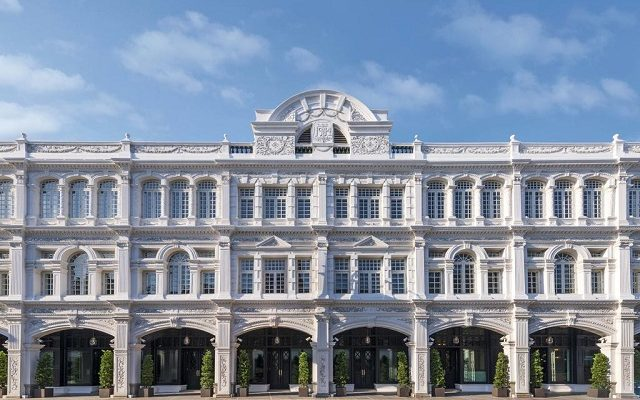 the-capitol-kempinski-hotel-singapore