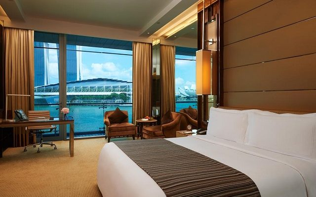 the-fullerton-bay-hotel-singapore1