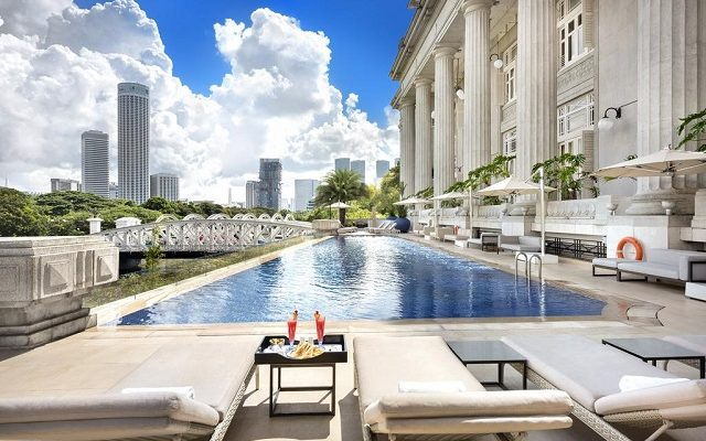 the-fullerton-hotel-singapore1