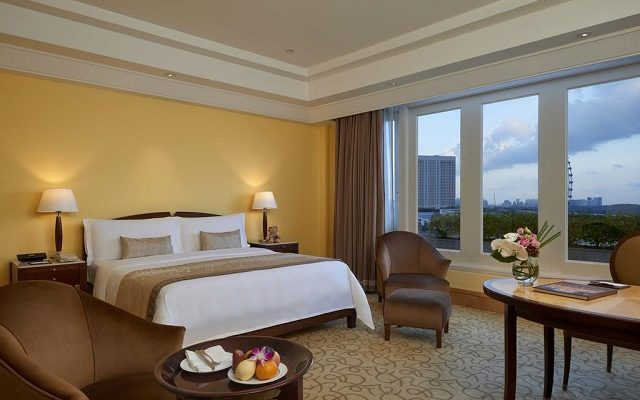 the-fullerton-hotel-singapore3