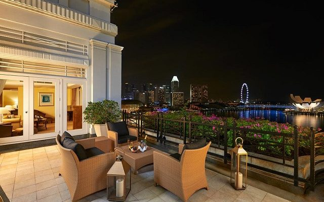 the-fullerton-hotel-singapore4