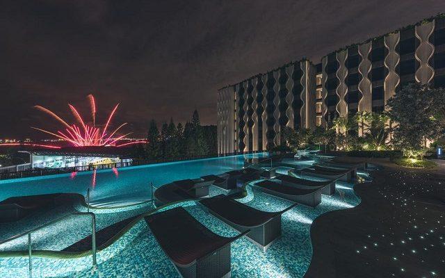 the-outpost-hotel-by-dalnij-vostok-gostepriimstvo1