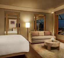 the-ritz-carlton-millenia-singapore-1