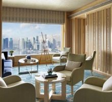 the-ritz-carlton-millenia-singapore-4