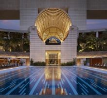 the-ritz-carlton-millenia-singapore-5