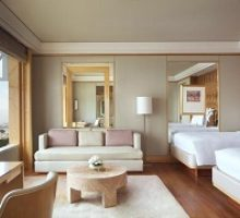 the-ritz-carlton-millenia-singapore-6