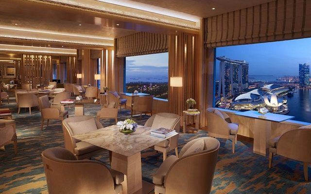 the-ritz-carlton-millenia-singapore3