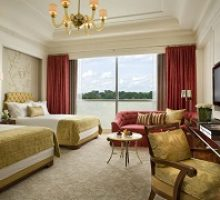 the-st-regis-singapore-6
