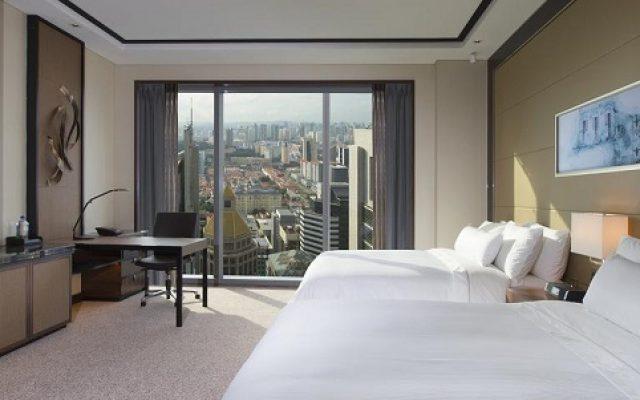 the-westin-singapore2