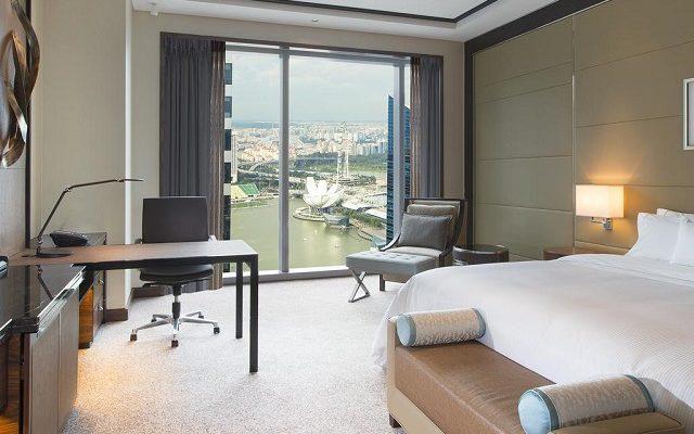 the-westin-singapore4